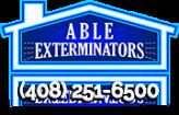 Able Exterminator Inc.